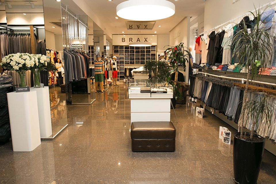 Магазин Eterna - Днепр Украина, фото 13