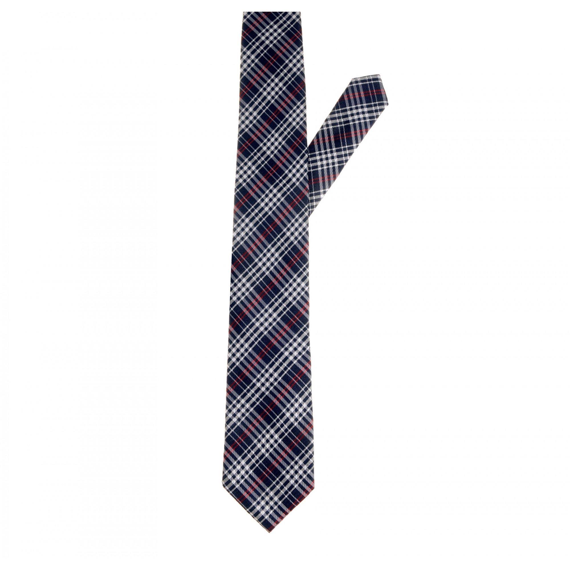 Блузки с коротким рукавом купить доставка