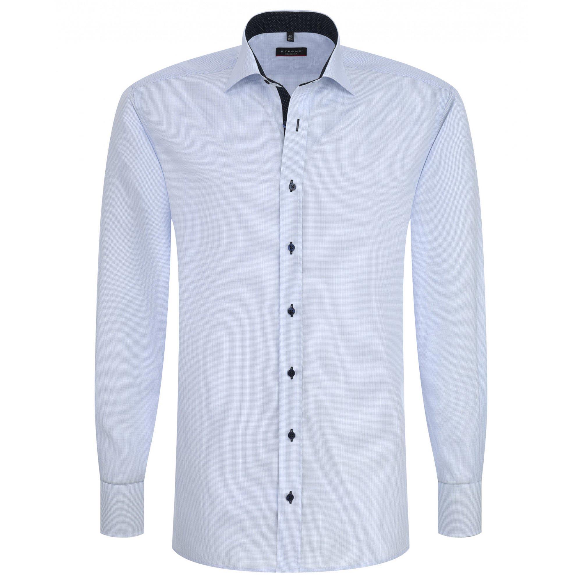Белые Блузки С Длинным Рукавом Доставка
