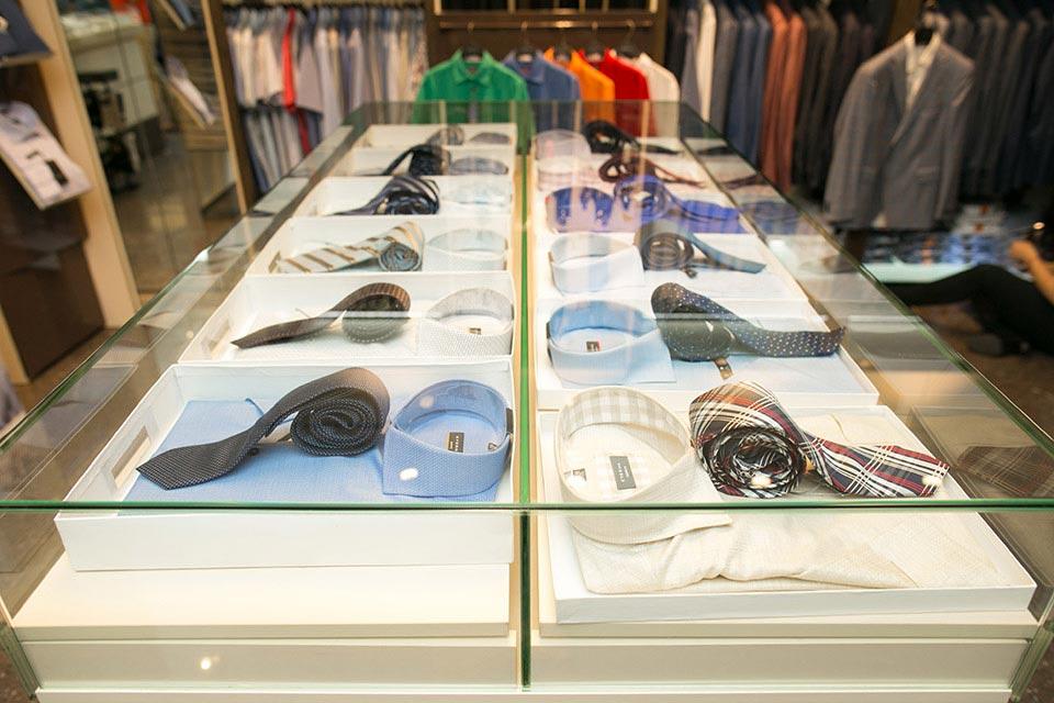 Магазин Eterna - Днепр Украина, фото 11